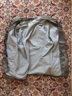 Portuguese uniform collection DSCF0784
