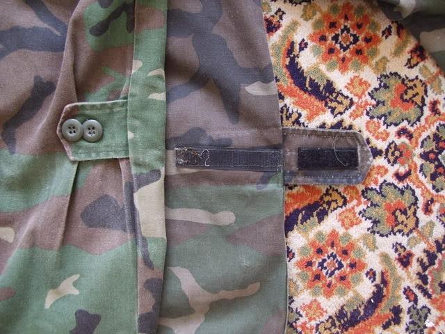 Portuguese uniform collection DSCF0789