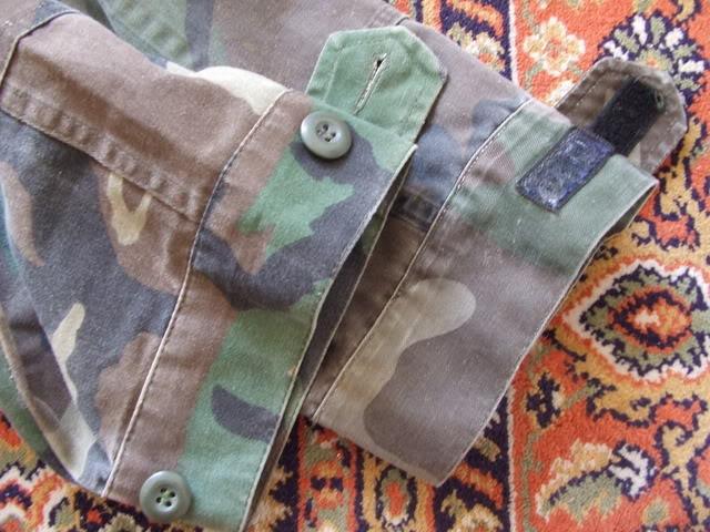 Portuguese uniform collection DSCF0790