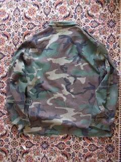 Portuguese uniform collection DSCF0794