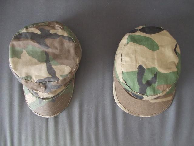 Portuguese uniform collection DSCF0796