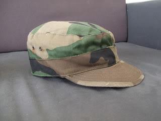 Portuguese uniform collection DSCF0800
