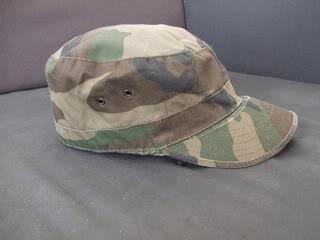 Portuguese uniform collection DSCF0801