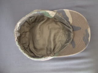 Portuguese uniform collection DSCF0802