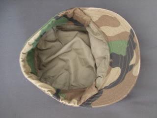 Portuguese uniform collection DSCF0803