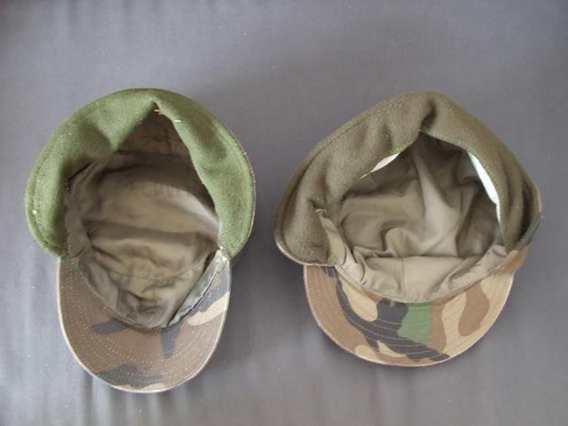 Portuguese uniform collection DSCF0804