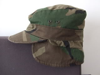 Portuguese uniform collection DSCF0805