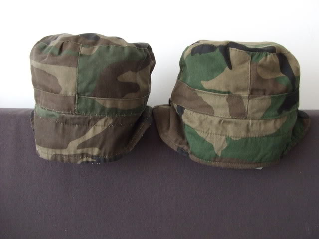 Portuguese uniform collection DSCF0807