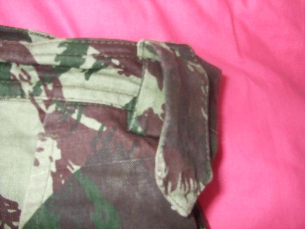 Portuguese uniform collection DSCF1661