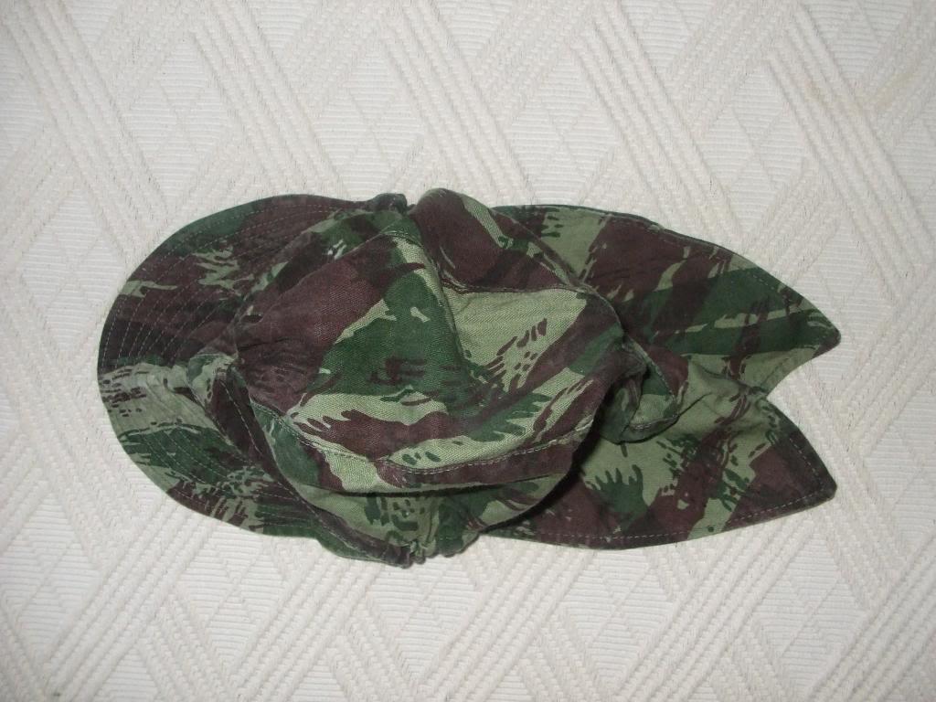 Portuguese uniform collection DSCF1971_zps8c03b79e