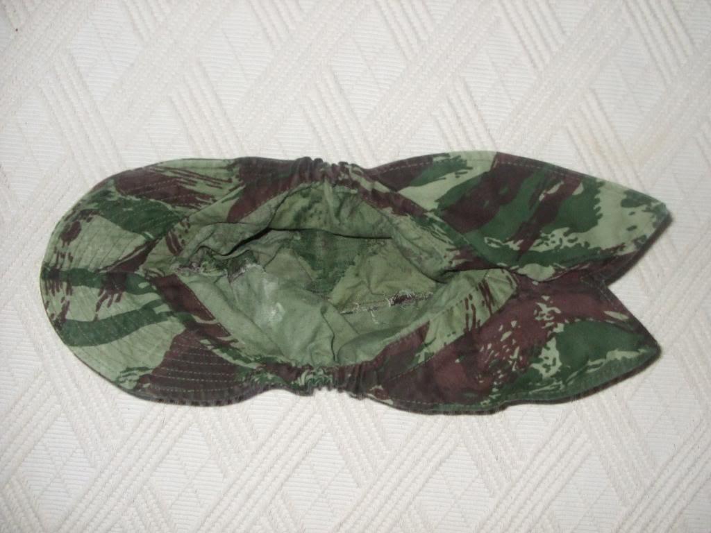 Portuguese uniform collection DSCF1972_zps35ac703f