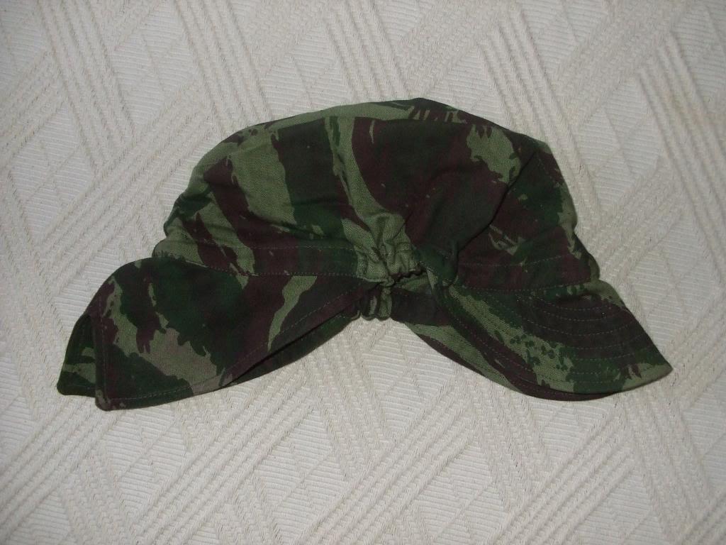 Portuguese uniform collection DSCF1973_zps84b2564b