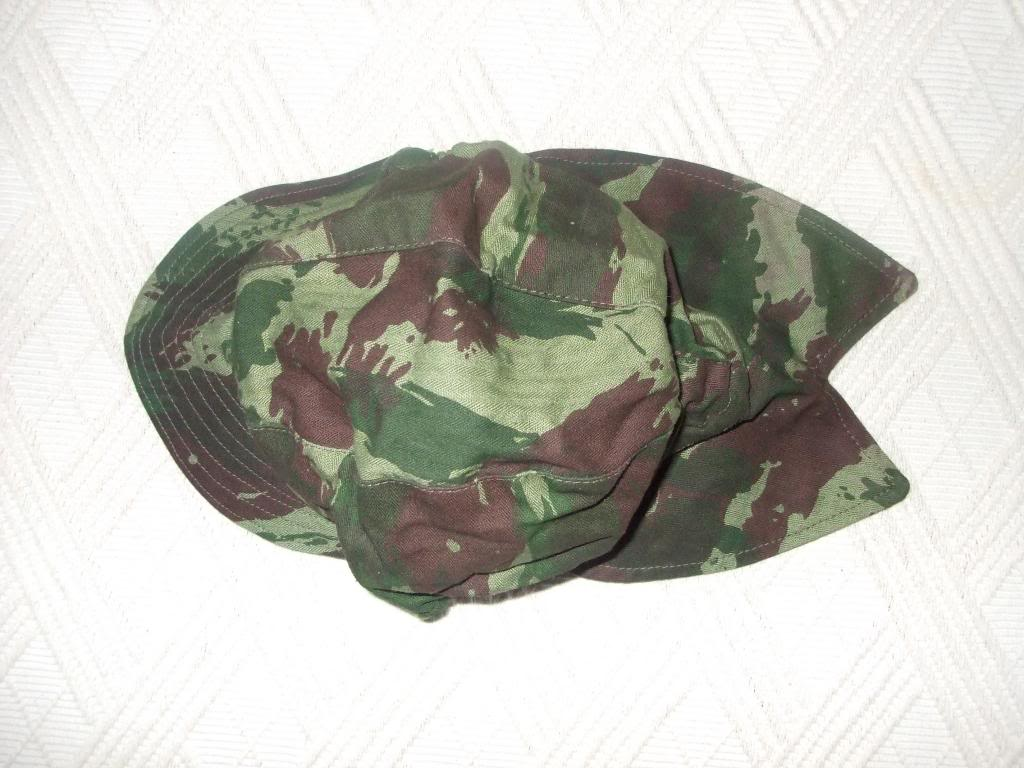 Portuguese uniform collection DSCF1974_zpsbbb6c31d