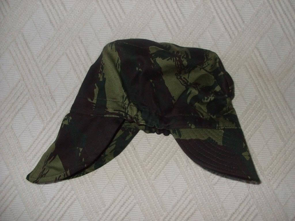 Portuguese uniform collection DSCF1976_zps7119bf66