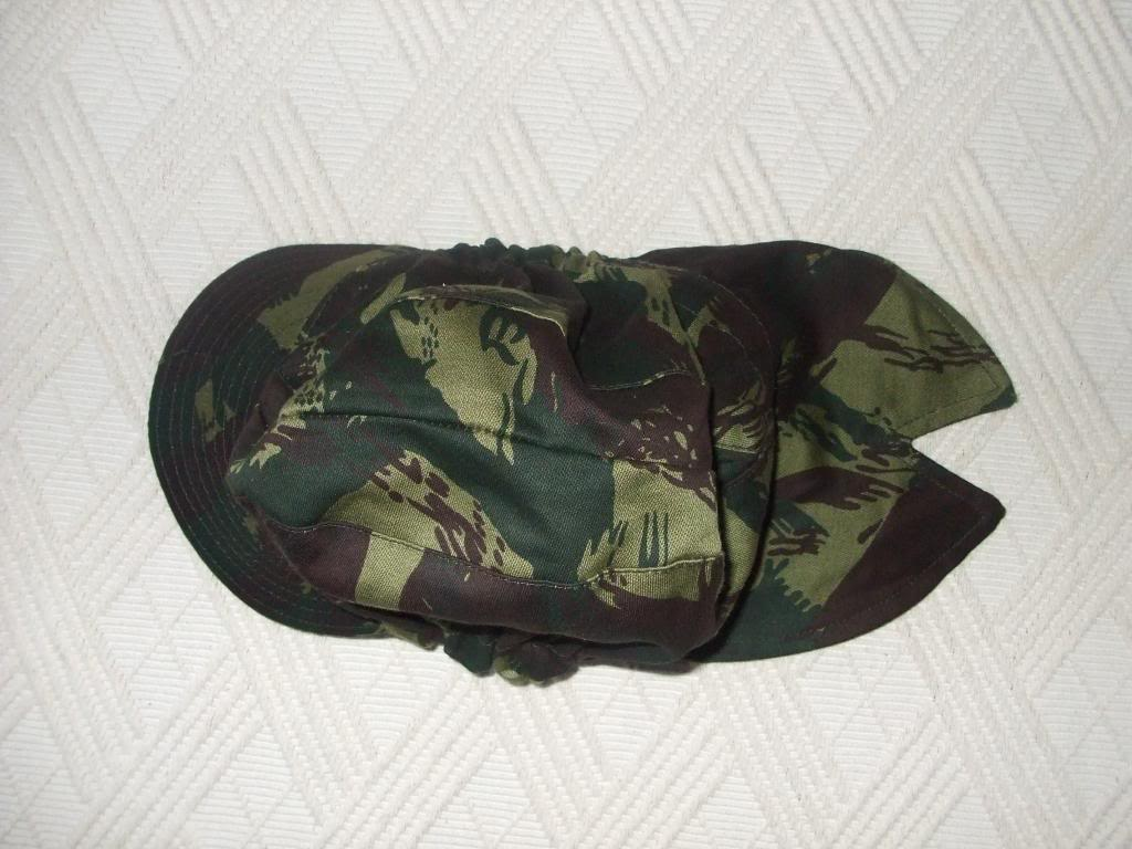 Portuguese uniform collection DSCF1977_zps08dad800
