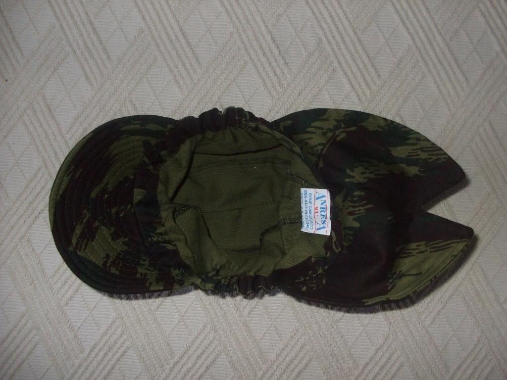 Portuguese uniform collection DSCF1978_zpsd93f856d