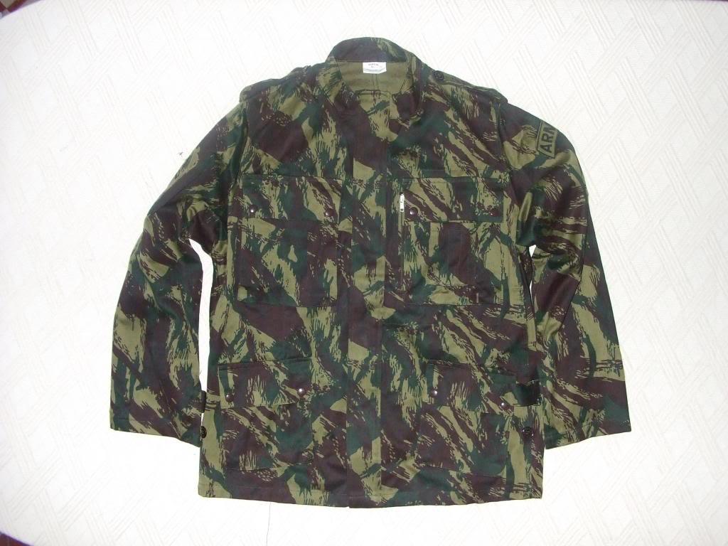 Portuguese uniform collection DSCF1981_zpse2bf5381