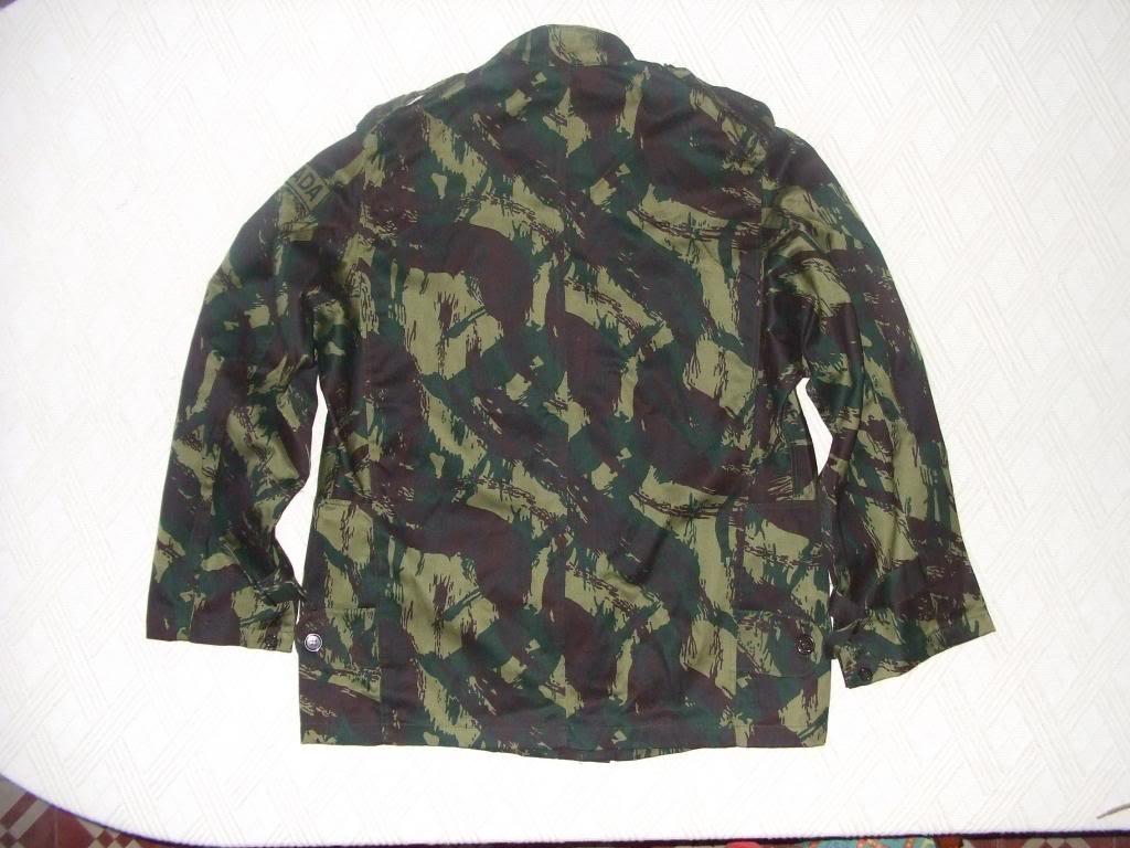 Portuguese uniform collection DSCF1983_zps9e6c8f28