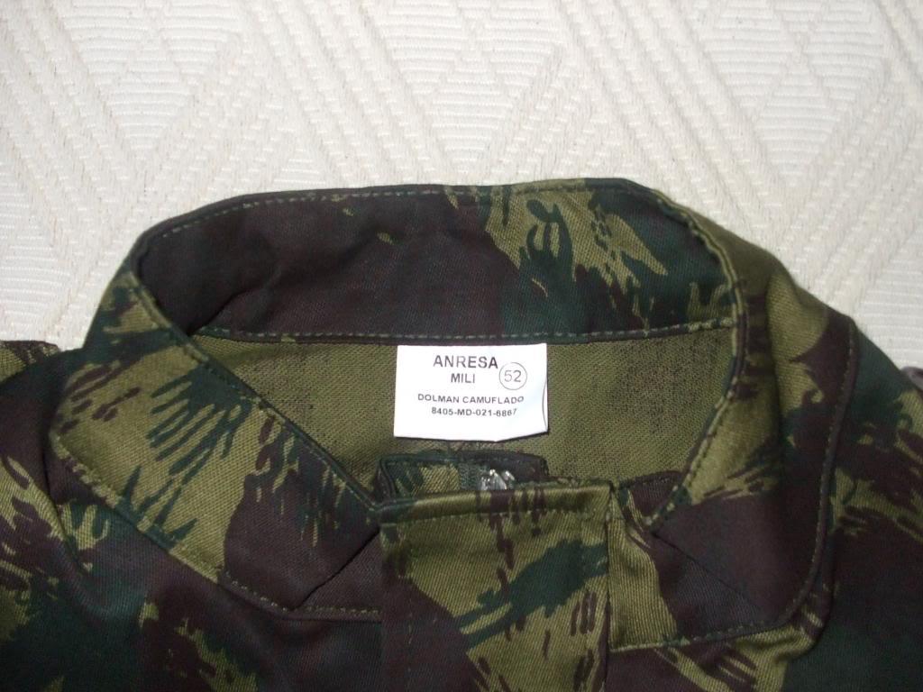 Portuguese uniform collection DSCF1984_zps2e405762