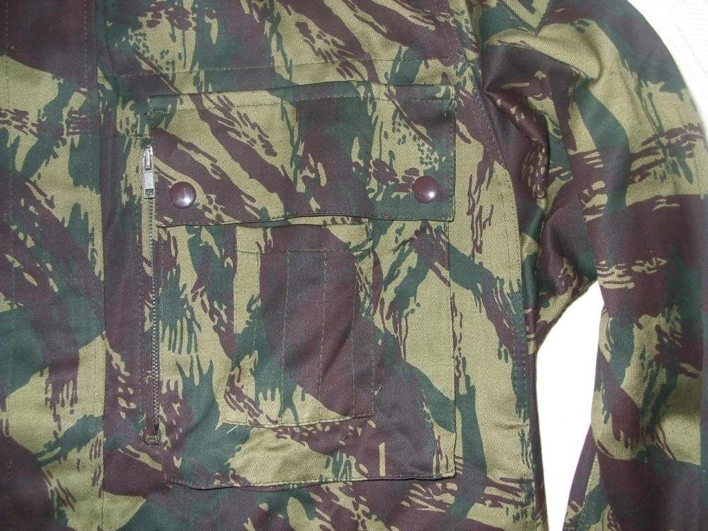 Portuguese uniform collection DSCF1985_zpsae1b77c8