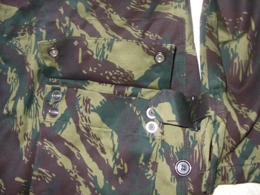 Portuguese uniform collection DSCF1986_zps1c0f03d1