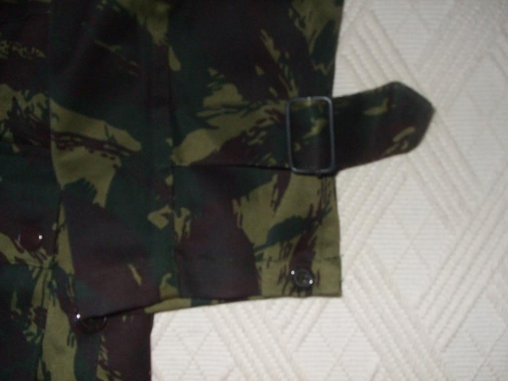 Portuguese uniform collection DSCF1987_zpsa8ca5997