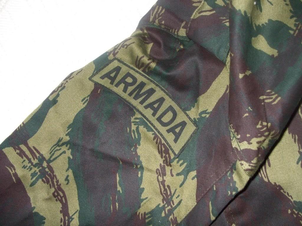 Portuguese uniform collection DSCF1989_zps92e498b8
