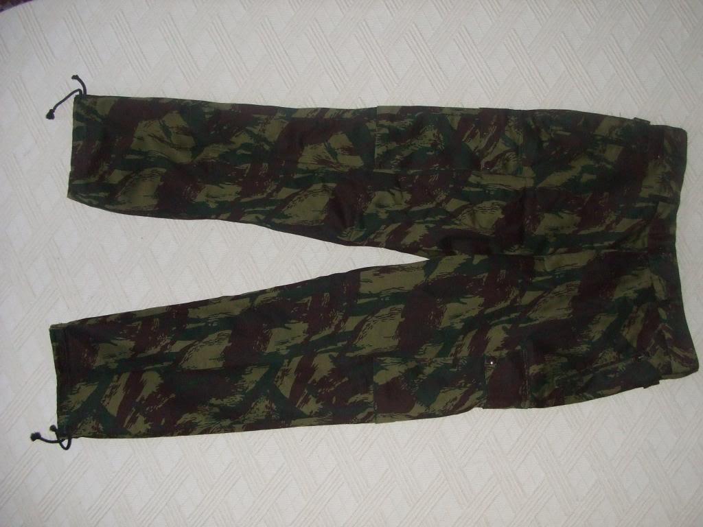 Portuguese uniform collection DSCF1994_zpsfc87a319
