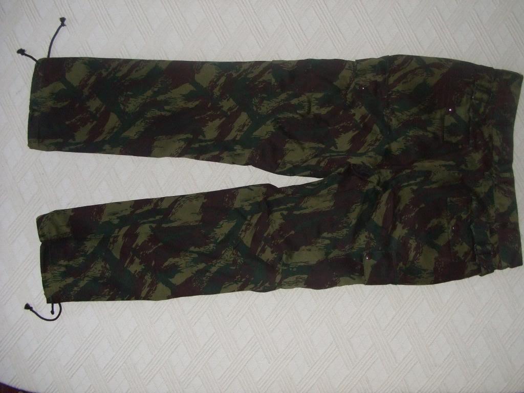 Portuguese uniform collection DSCF1996_zps7c1167ca