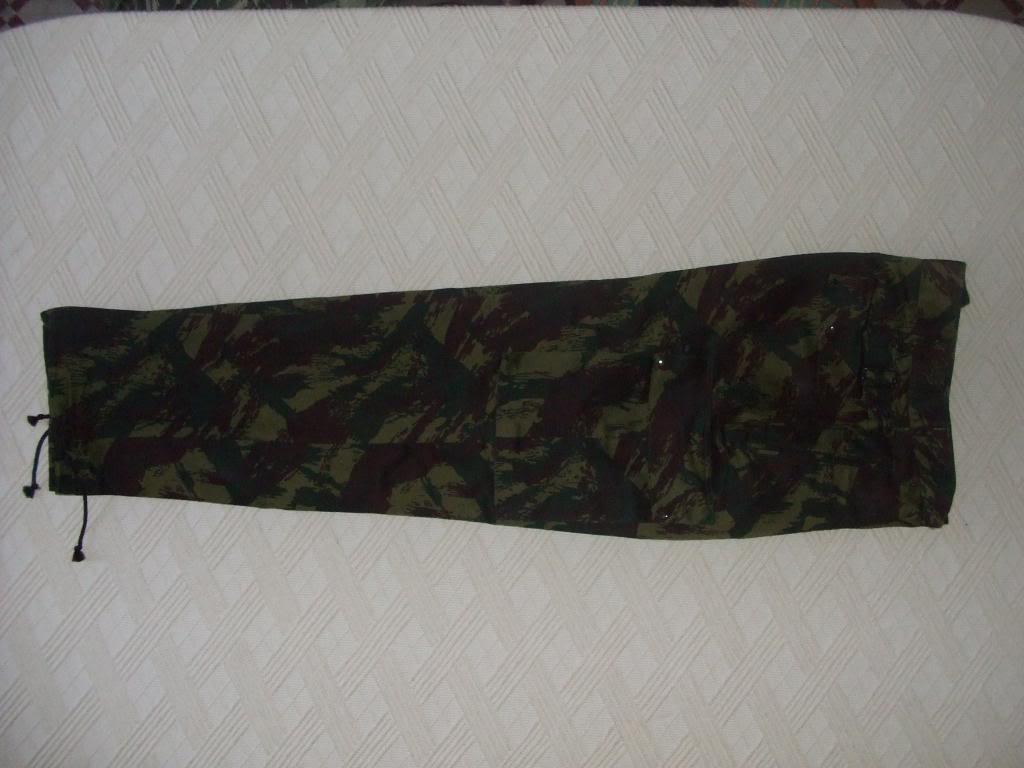 Portuguese uniform collection DSCF1998_zps2e3dcdd4
