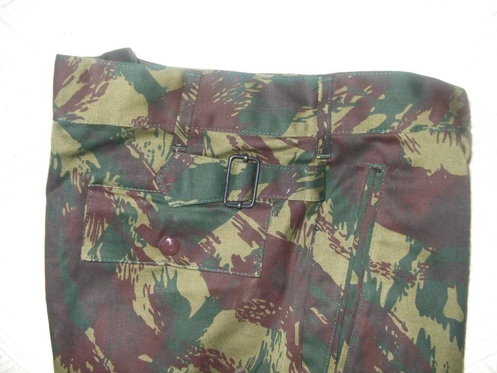 Portuguese uniform collection DSCF1999_zps692a1592