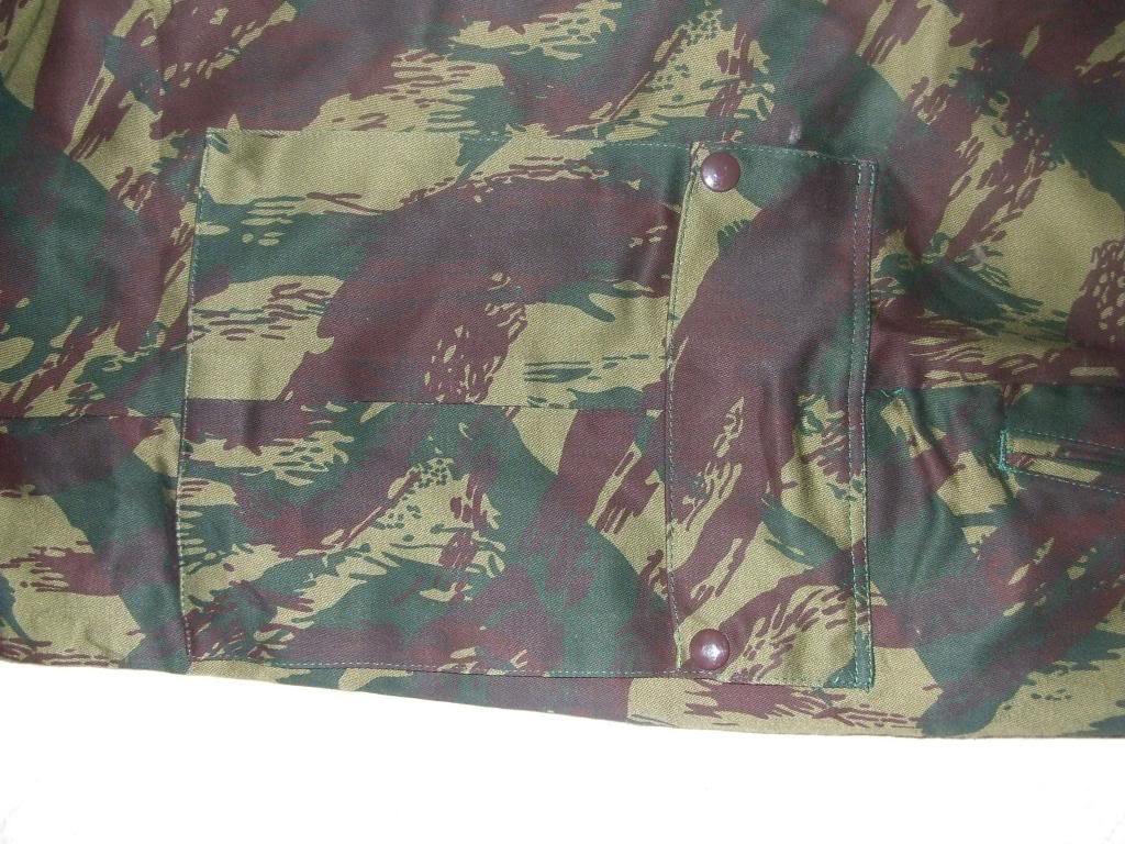 Portuguese uniform collection DSCF2001_zps98c7fa53