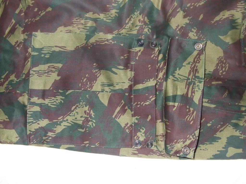 Portuguese uniform collection DSCF2002_zps55bff327