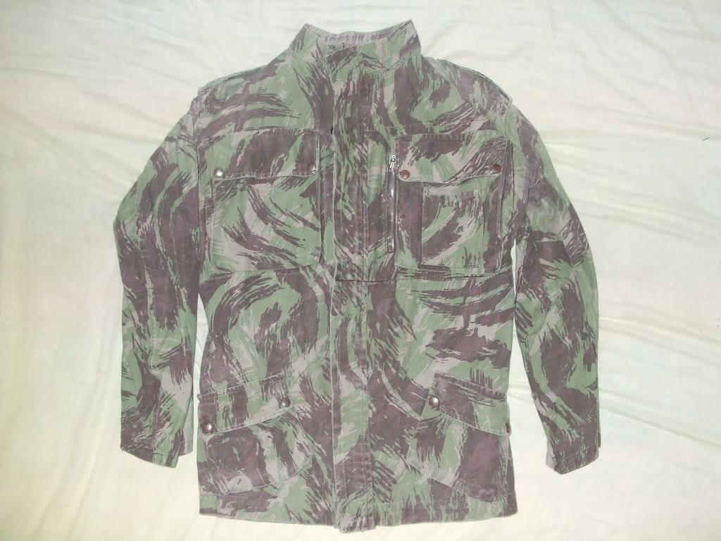 Portuguese uniform collection DSCF2008_zps95ead0c5