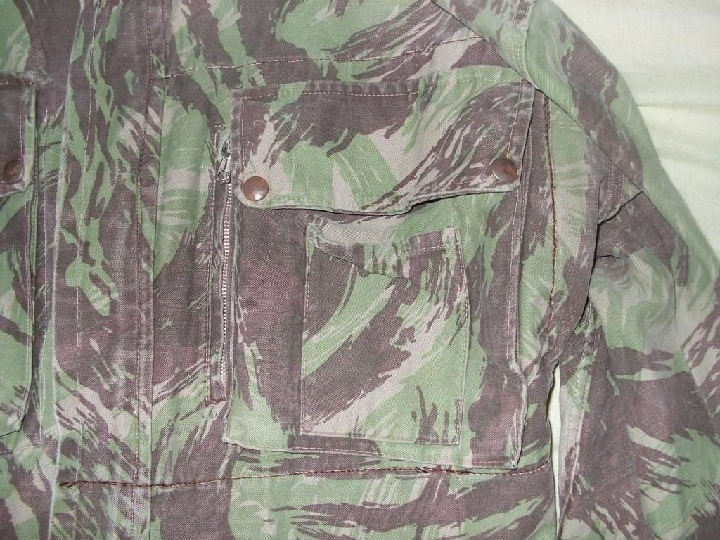 Portuguese uniform collection DSCF2009_zpsab76a691