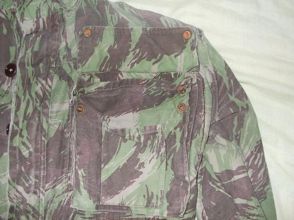 Portuguese uniform collection DSCF2010_zps6b0efbd0