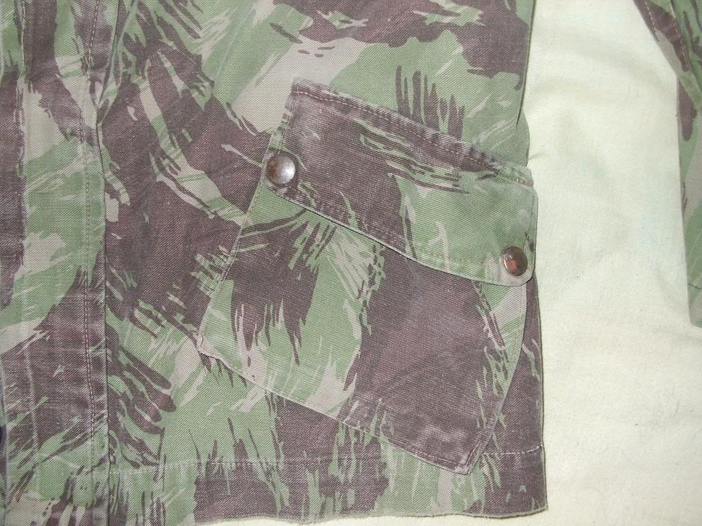 Portuguese uniform collection DSCF2011_zps4ee4d133