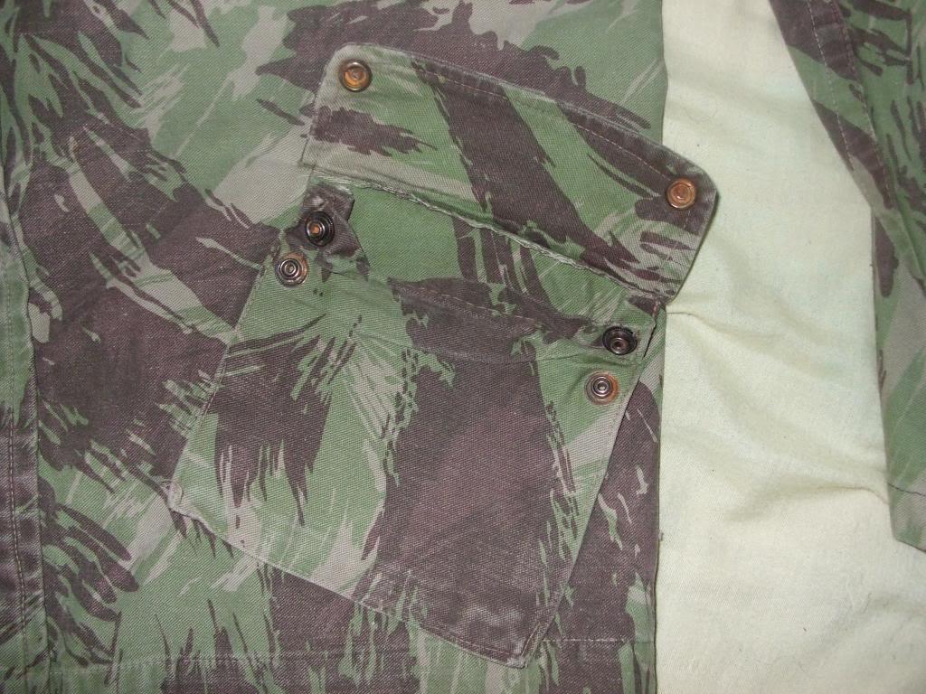 Portuguese uniform collection DSCF2012_zpsa6948300