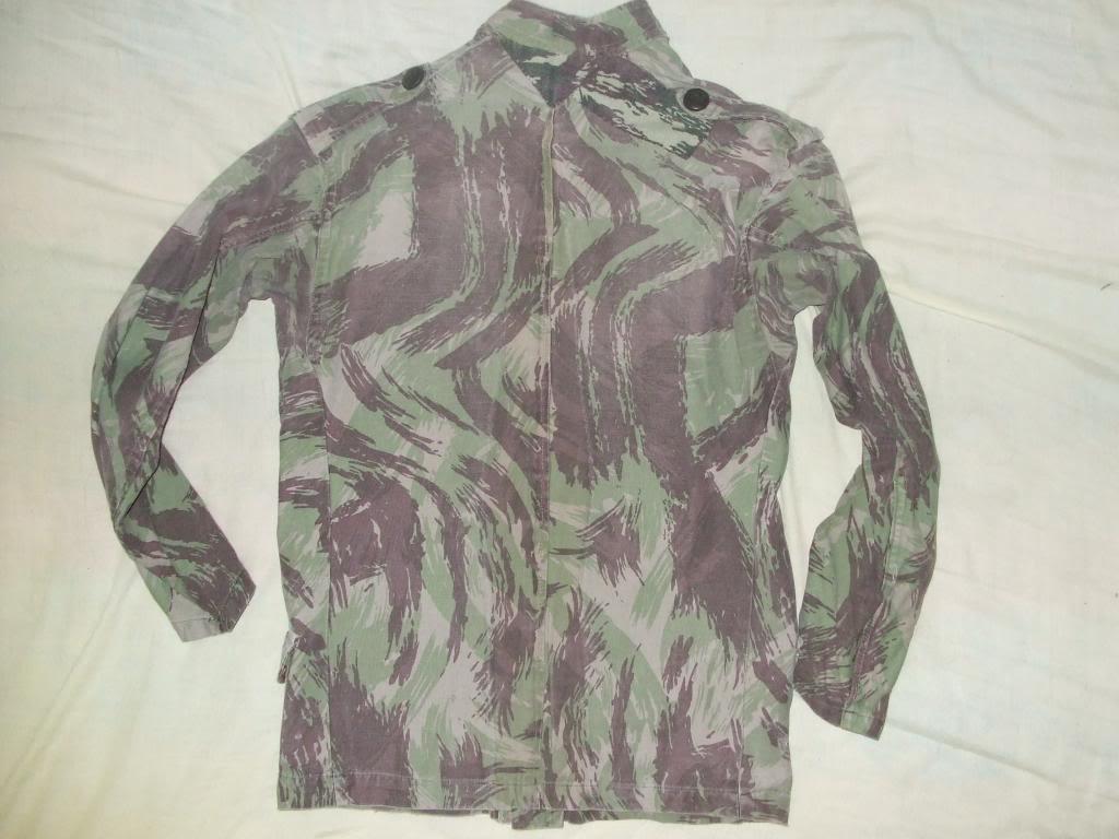Portuguese uniform collection DSCF2014_zps6380d961