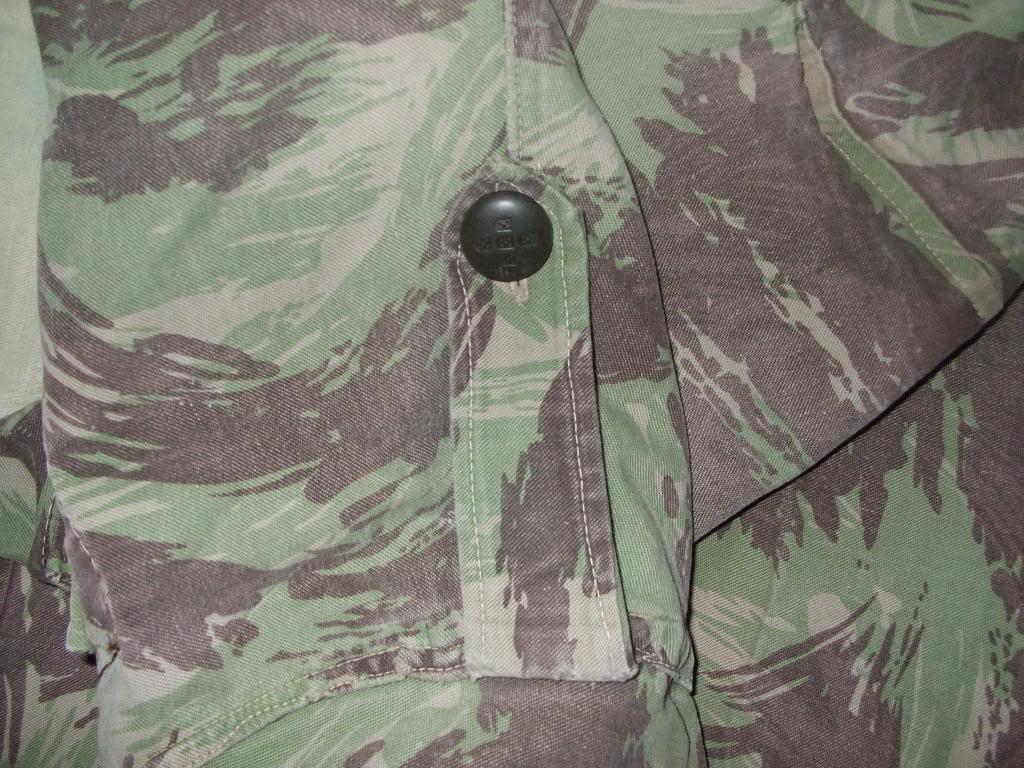 Portuguese uniform collection DSCF2015_zps9336b67a