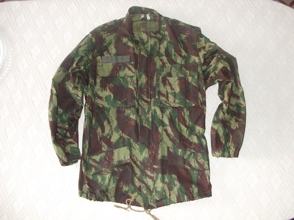 Portuguese uniform collection DSCF2020_zps3f72c733