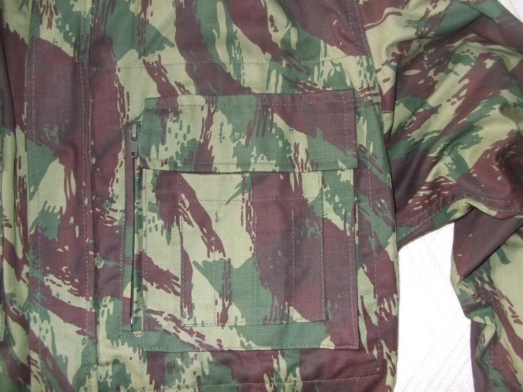 Portuguese uniform collection DSCF2021_zpsf153bd1d