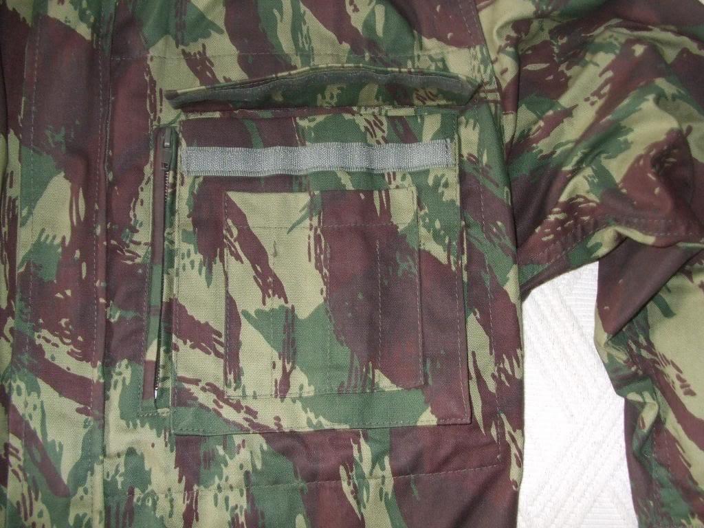 Portuguese uniform collection DSCF2022_zpsafd6857b