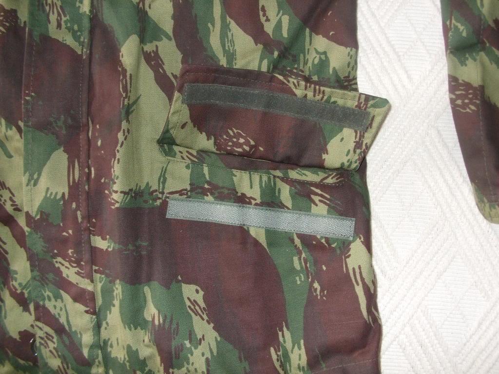 Portuguese uniform collection DSCF2023_zpsb248374d