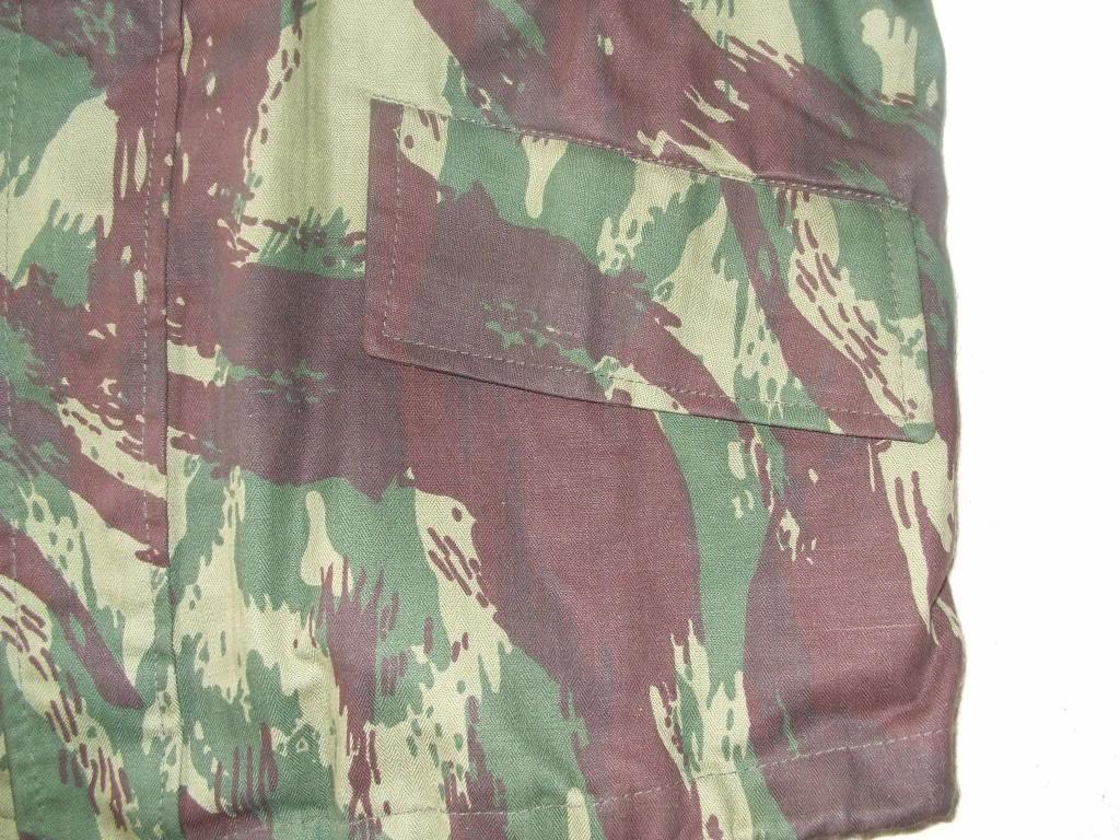 Portuguese uniform collection DSCF2024_zpsf4df2053