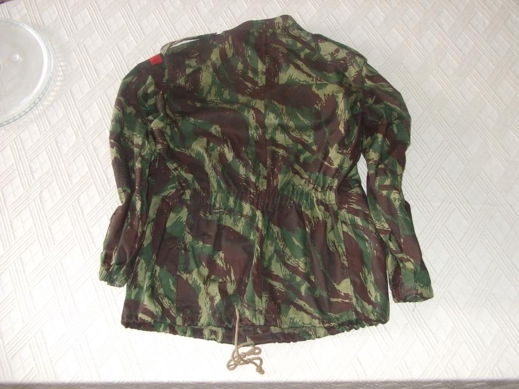Portuguese uniform collection DSCF2025_zpscb7fab21