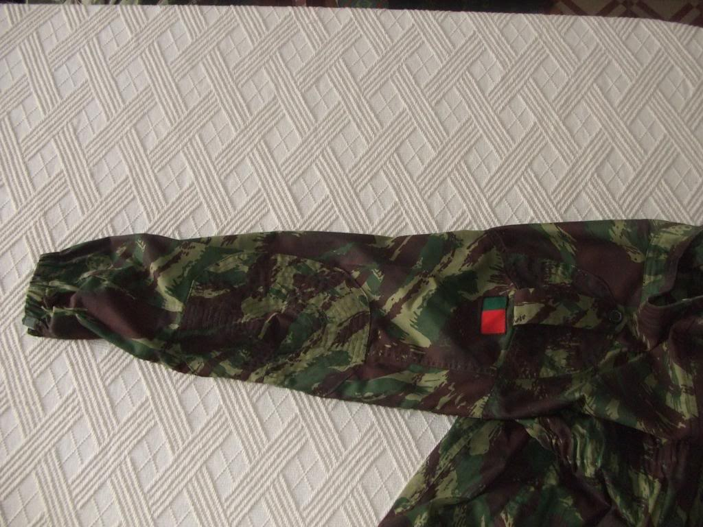 Portuguese uniform collection DSCF2026_zpsd74e4cd0