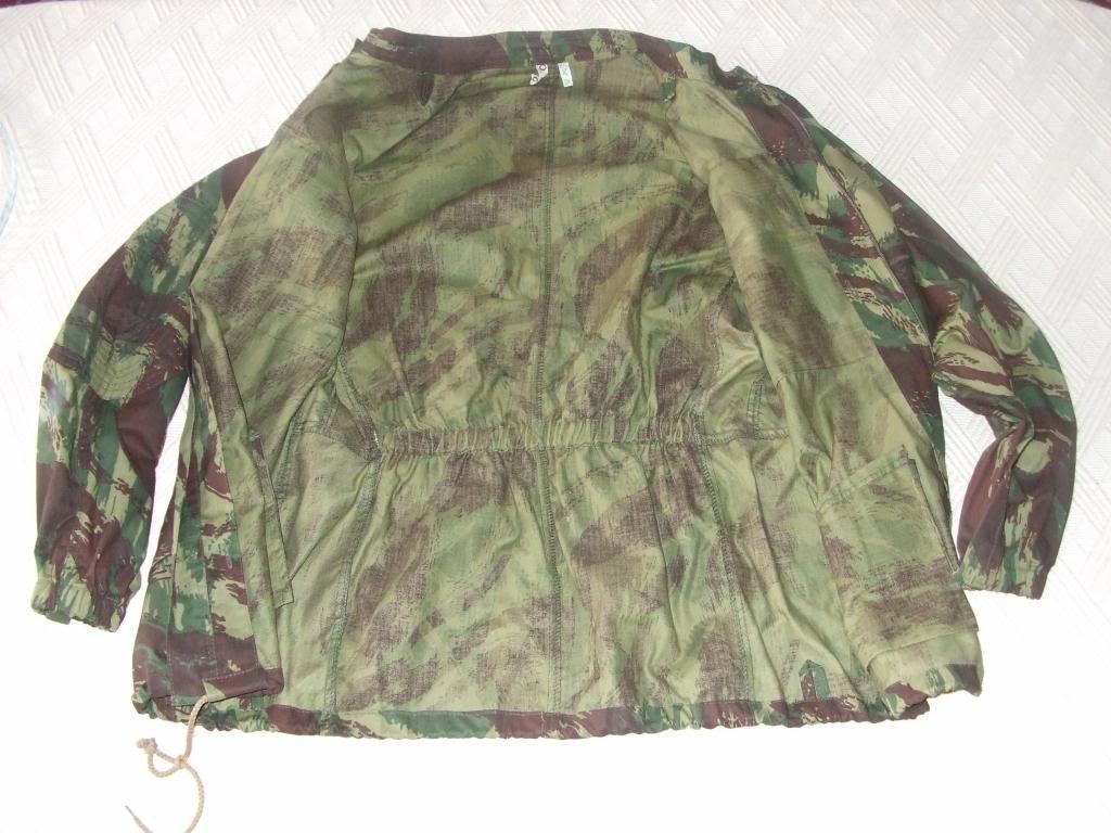 Portuguese uniform collection DSCF2027_zps9dfe3dc0