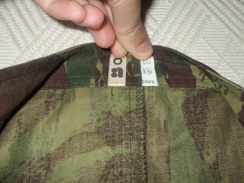 Portuguese uniform collection DSCF2029_zpsb8d6e1fc