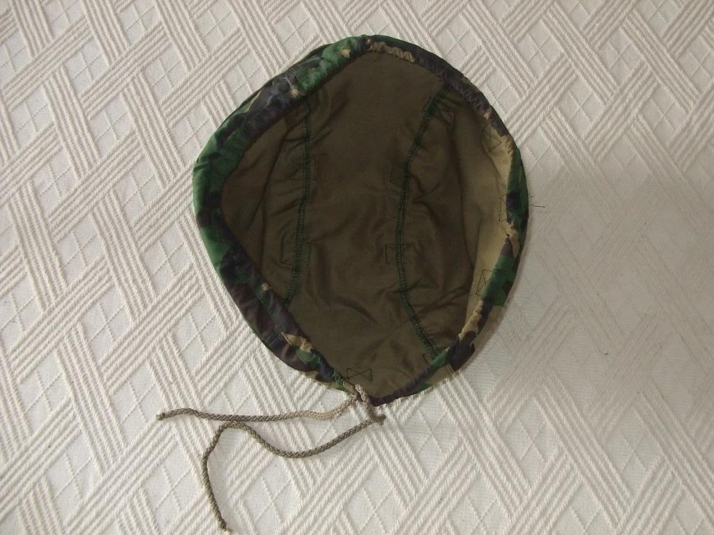 Portuguese uniform collection - Page 2 DSCF2189_zps8866c67e